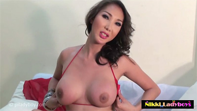 Khei Young Sweet Temptation